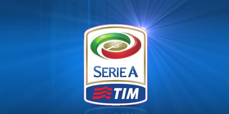 Serie-A-Tim-2014-2015