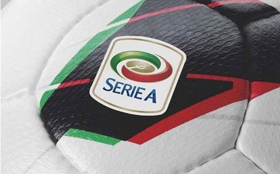 001-logo-serie-a