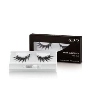 Ciglia finte, KIKO cosmetics , 7.90 EUR