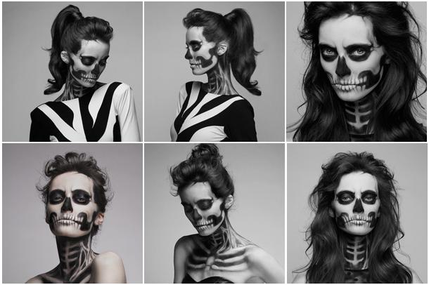 skeleton_makeup_model_pack_by_crissie2389-d7hbc05