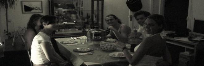 cenando-660x215