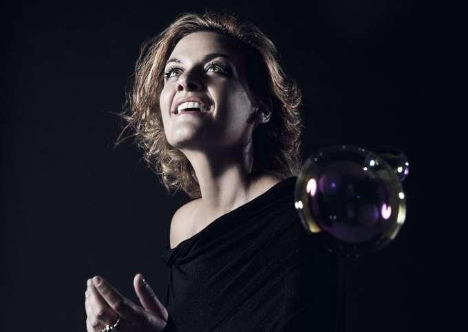 Irene-Grandi-Un-vento-senza-nome-Sanremo-2015