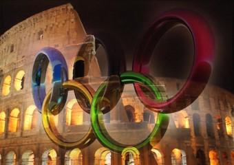 olimpiadi-2024-roma
