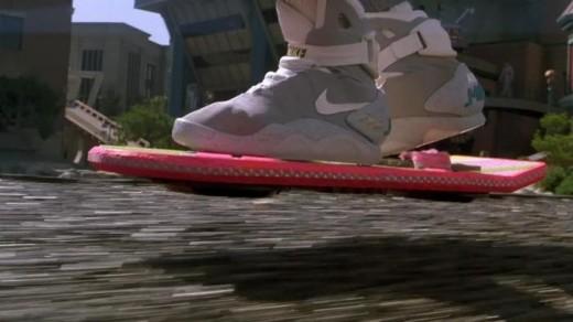 hoverboard-ritorno-al-futuro-520x292
