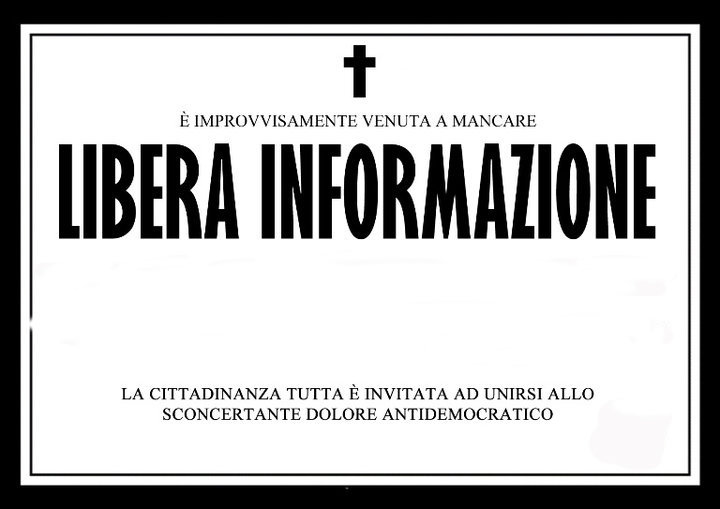 lutto-libera-informazione