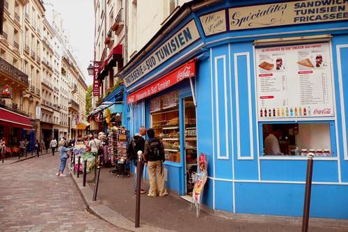 quartiere-latino3_Parigi_le-dernier-cri