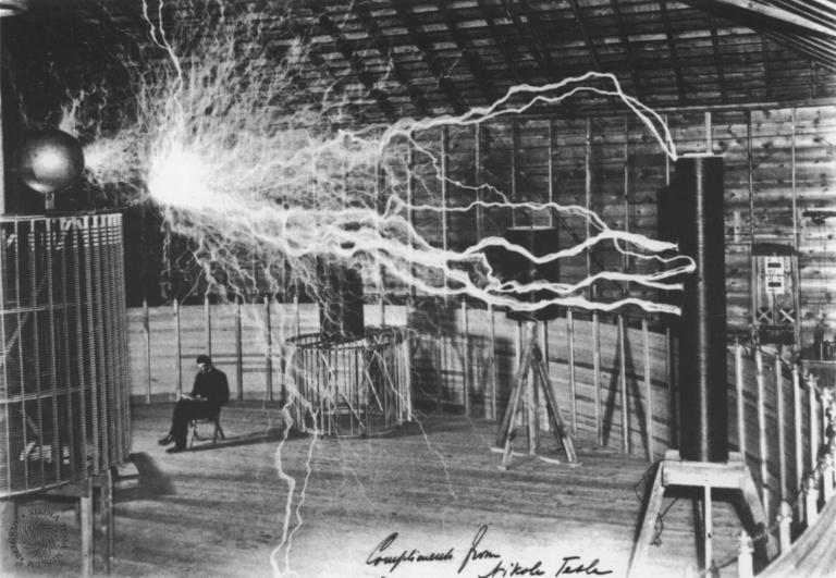 Tesla_Universe_18_Colorado_Springs