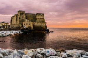castel-dellovo-napoli-640x426