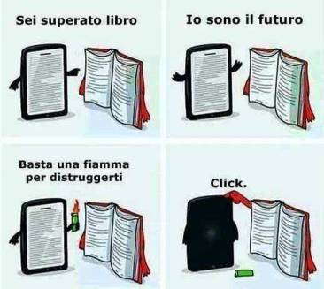 ebook-vs-libro