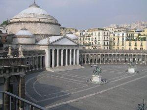 Piazza-del-Plebiscito-2