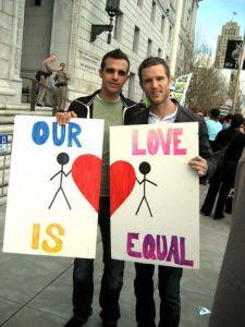 Matrimonio-gay-nel-mondo