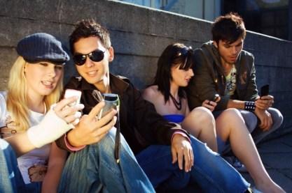 Social-Technology_Part-1