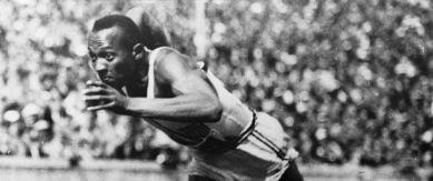 Chi-era-Jesse-Owens