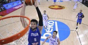 Alessandro_Gentile_EuroBasket_2015-wikimedia-14set2015