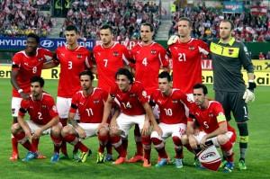 Austria-calcio-wikipedia-libera-800x533