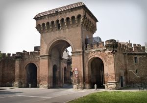 1024px-Bologna_-_Porta_Saragozza_(1_of_1)