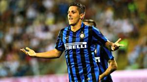 1080p-Carpi 1-2 Inter Stevan Jovetic