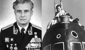 1407708_vasili-arkhipov-ponorka