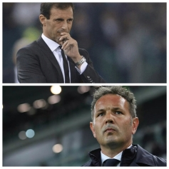 Allegri-Mihaijlovic Collage