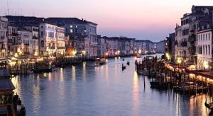 canal-grande-cover