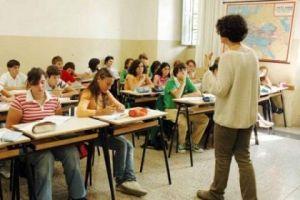l43-scuola-docente-docenti-111004182123_medium