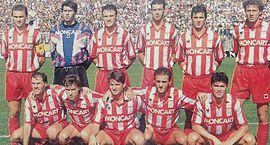 270px-cremonese_1994-1995